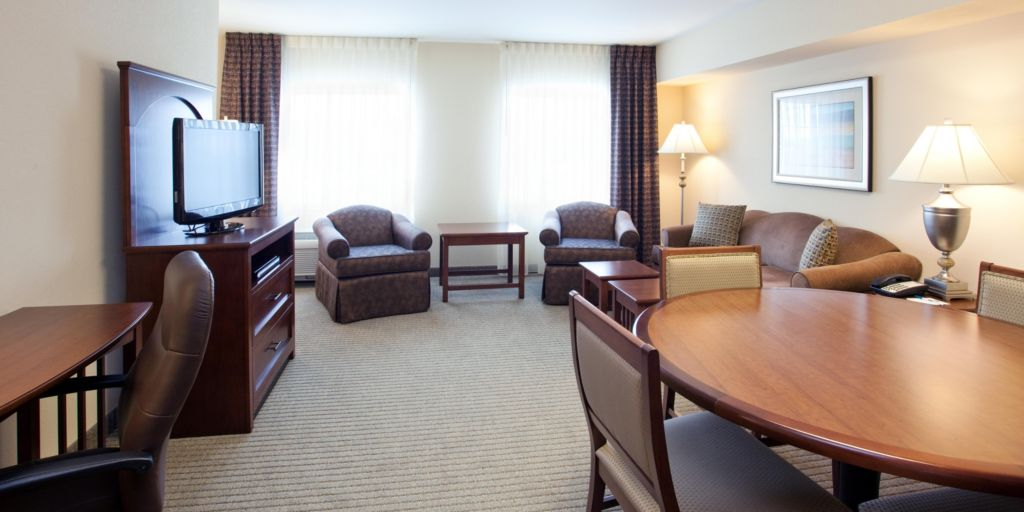 Great Falls Hotels Staybridge Suites Extended Stay Hotel In Montana