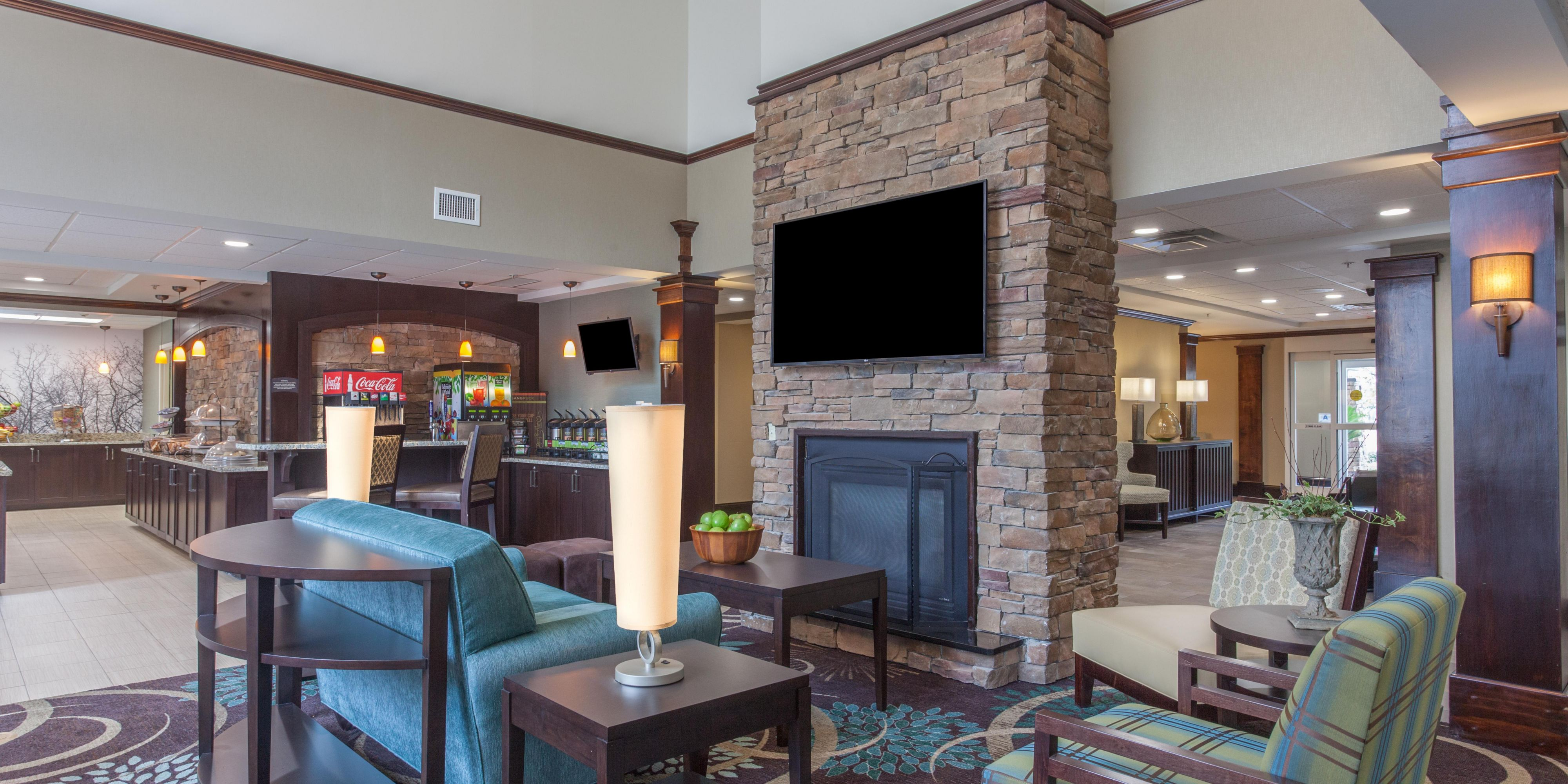 Greenville Hotels: Staybridge Suites Greenville I 85 Woodruff Road    Extended Stay Hotel In Greenville, South Carolina