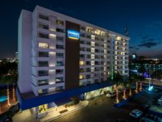 Staybridge Suites Guadalajara Expo in Guadalajara, Mexico