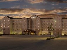 Staybridge Suites Guelph in Guelph, Ontario