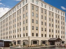 Staybridge Suites Hapeville