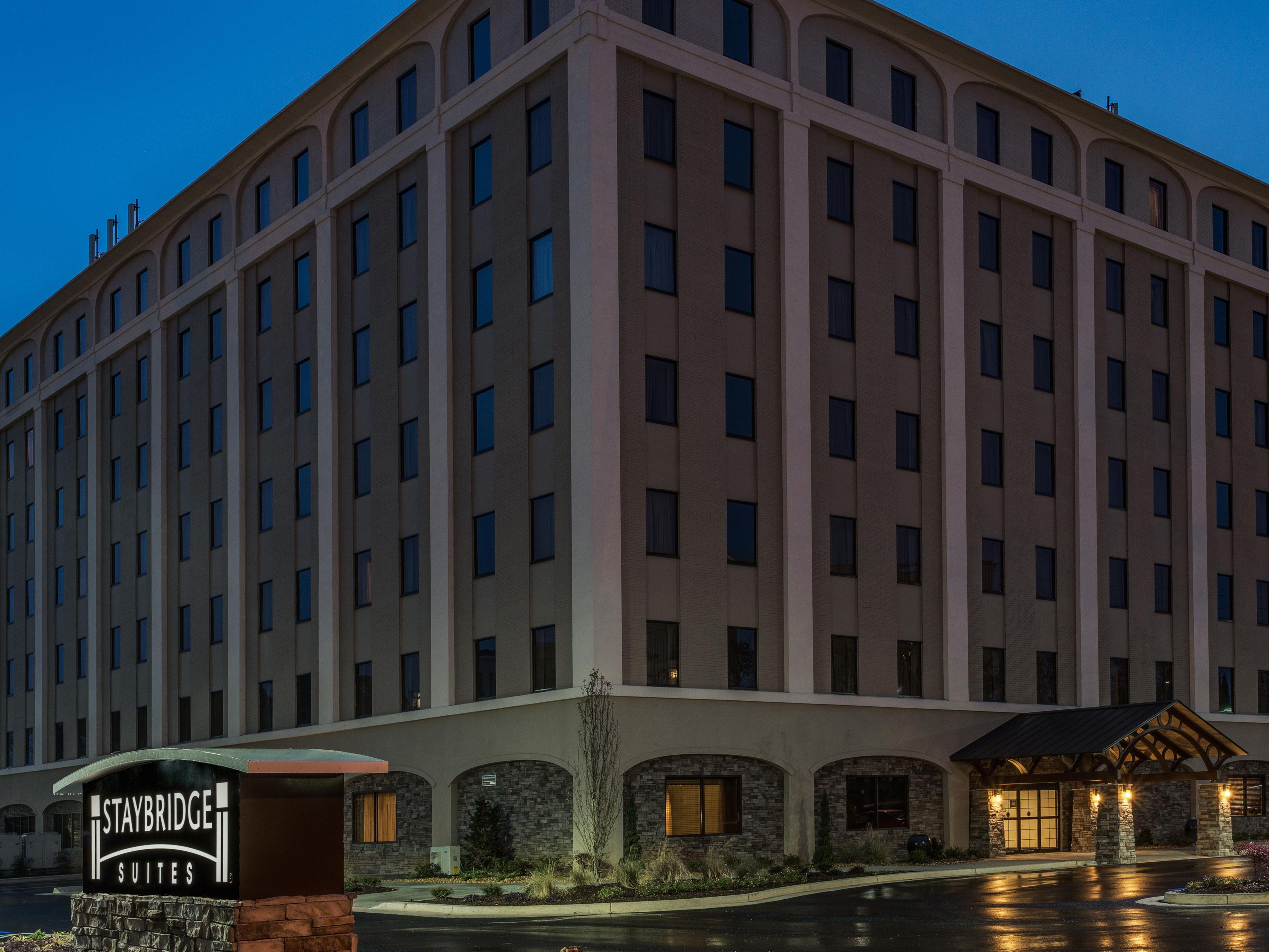 staybridge suites atlanta extended stay hotels by ihg