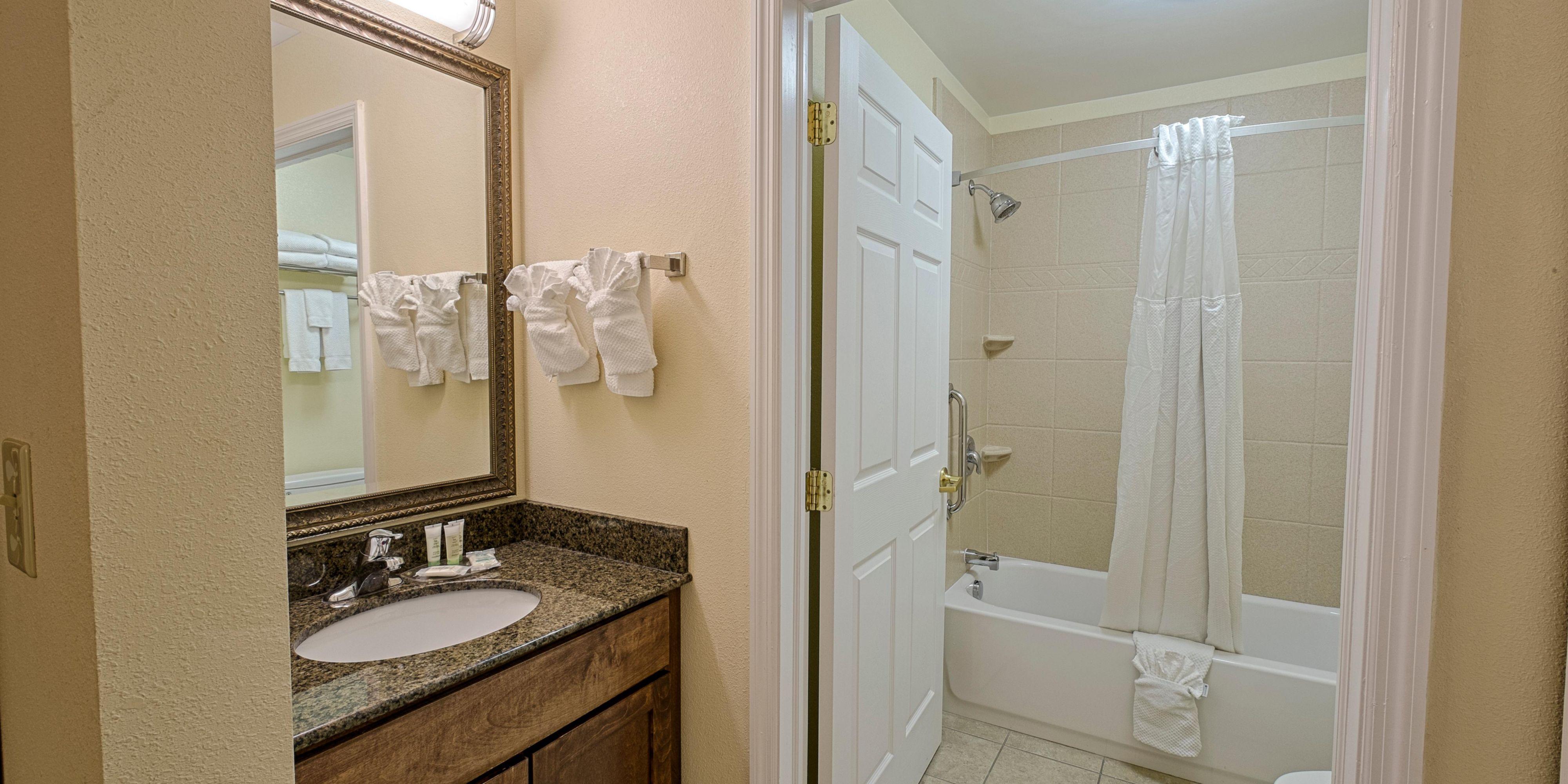 Staybridge Suites Harrisburg Hotels | Harrisburg Hershey | Hotel ...