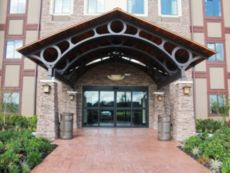 Staybridge Suites Houston IAH - Beltway 8 in Houston, Texas