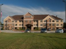 Staybridge Suites Houston Willowbrook - Hwy 249 in Humble, Texas