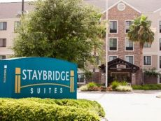 Staybridge Suites Houston West/Energy Corridor in Stafford, Texas