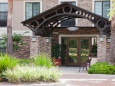 Staybridge Suites Houston West/Energy Corridor in Katy, Texas
