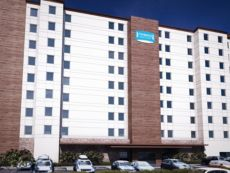 Staybridge Suites Irapuato in Silao, Mexico