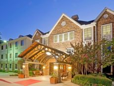 Staybridge Suites Dallas-Las Colinas Area in Irving, Texas