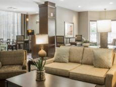 Staybridge Suites North Jacksonville in Jacksonville, North Carolina