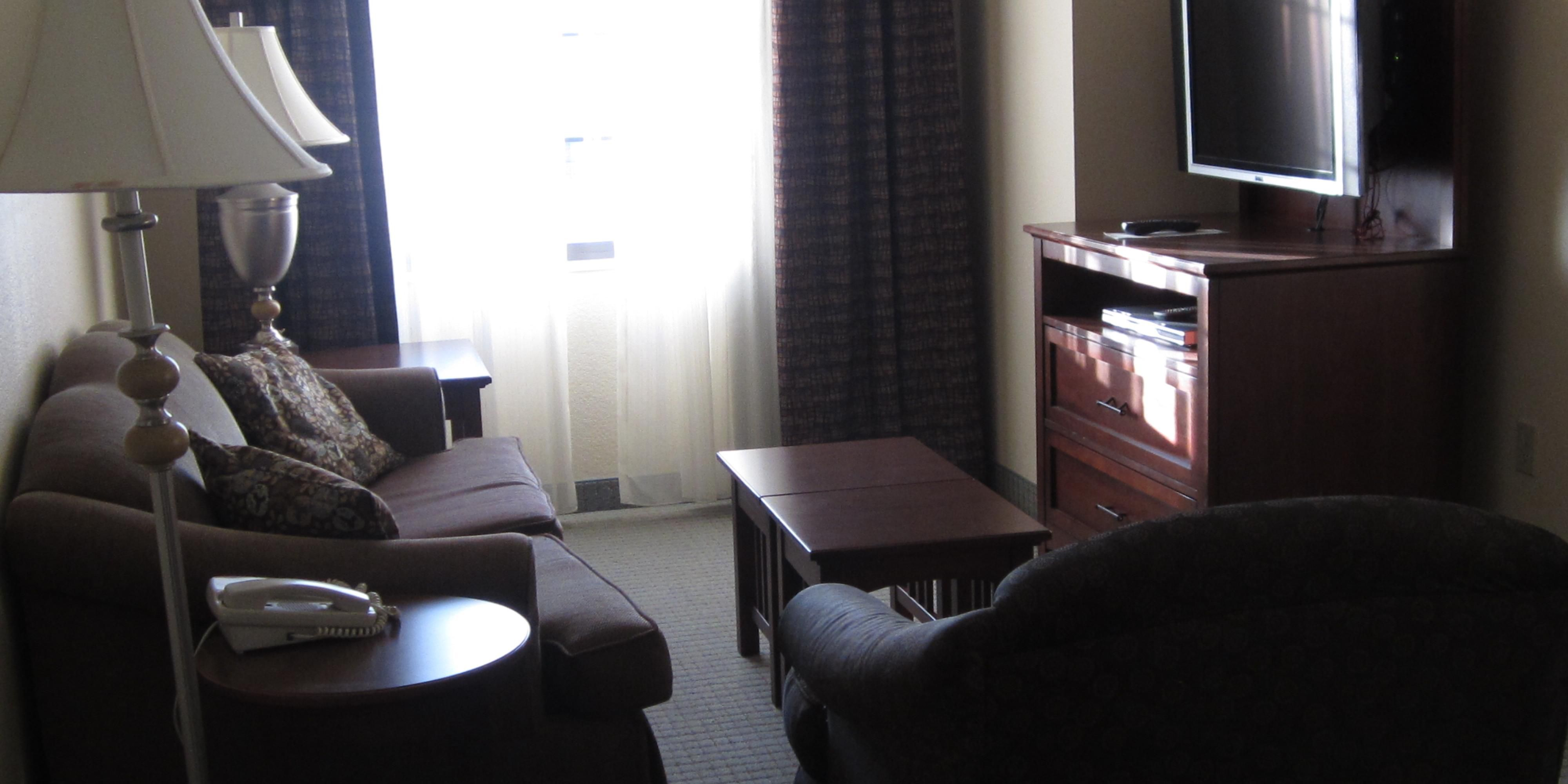 Staybridge Suites Kalamazoo   Extended Stay Hotel In Kalamazoo, United  States With Full Kitchen