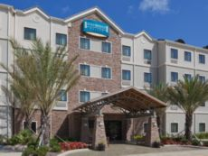 Staybridge Suites Lafayette-Airport in Breaux Bridge, Louisiana