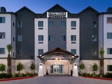 Staybridge Suites Lake Charles