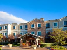 Staybridge Suites Irvine East/Lake Forest in Lake Elsinore, California