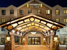 Staybridge Suites Washington D.C. - Greenbelt in Greenbelt, Maryland