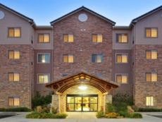Staybridge Suites Las Cruces in Las Cruces, New Mexico