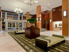 Staybridge Suites Las Vegas in Henderson, Nevada