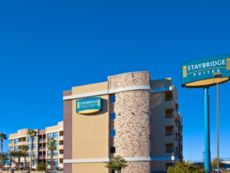 Staybridge Suites Las Vegas in Las Vegas, Nevada