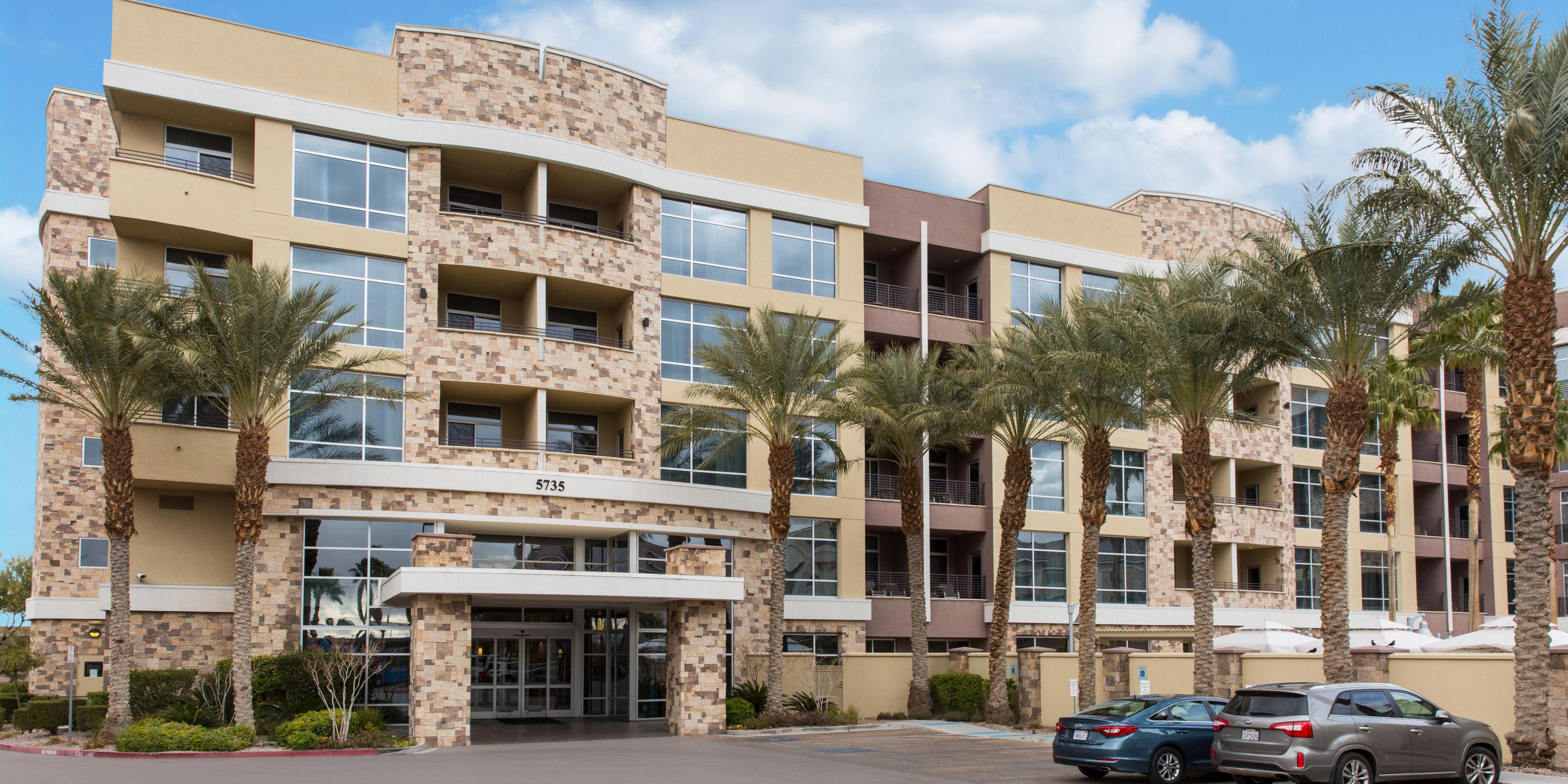 AARP/Senior Participating Hotels & Resorts