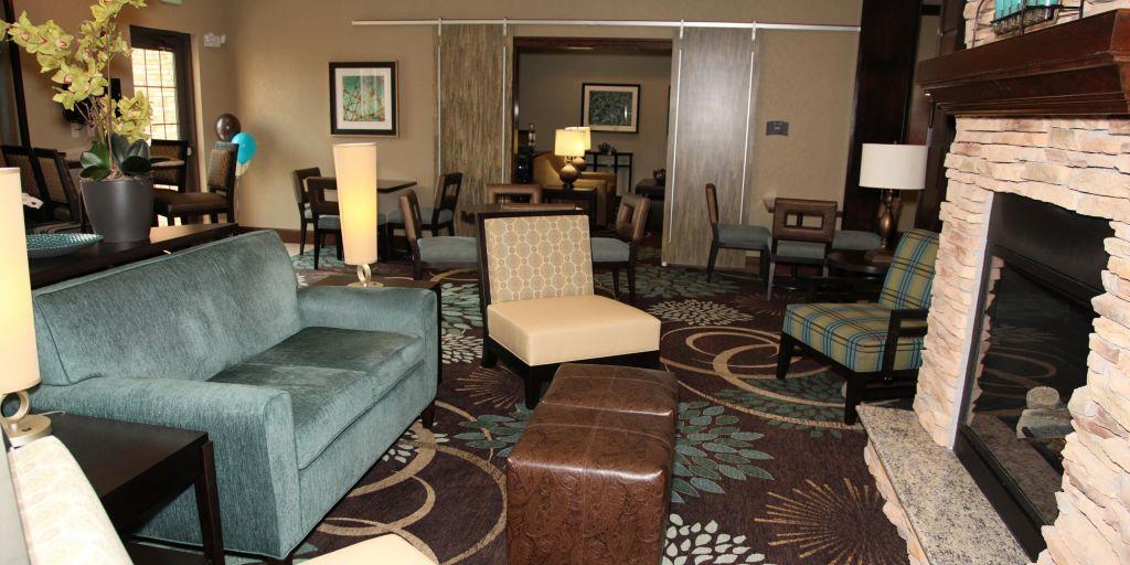 hyatt place downtown states biz photo of united hotel ne lincoln reviews photos haymarket