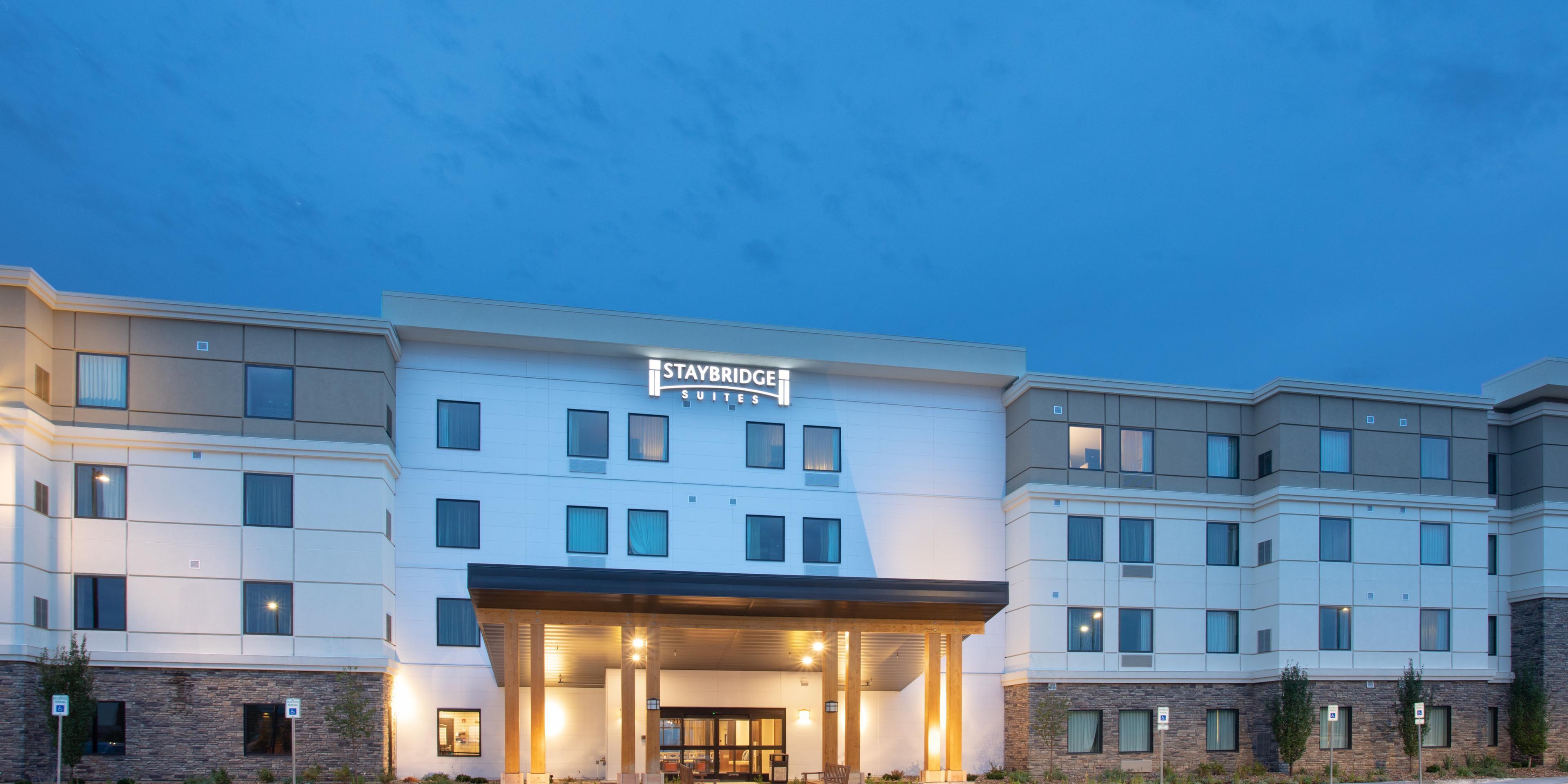 staybridge suites denver south highlands ranch extended stay rh ihg com hotels in littleton co on s. santa fe drive hotels in littleton colorado 80127