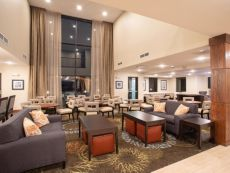 Staybridge Suites Denver South - Highlands Ranch
