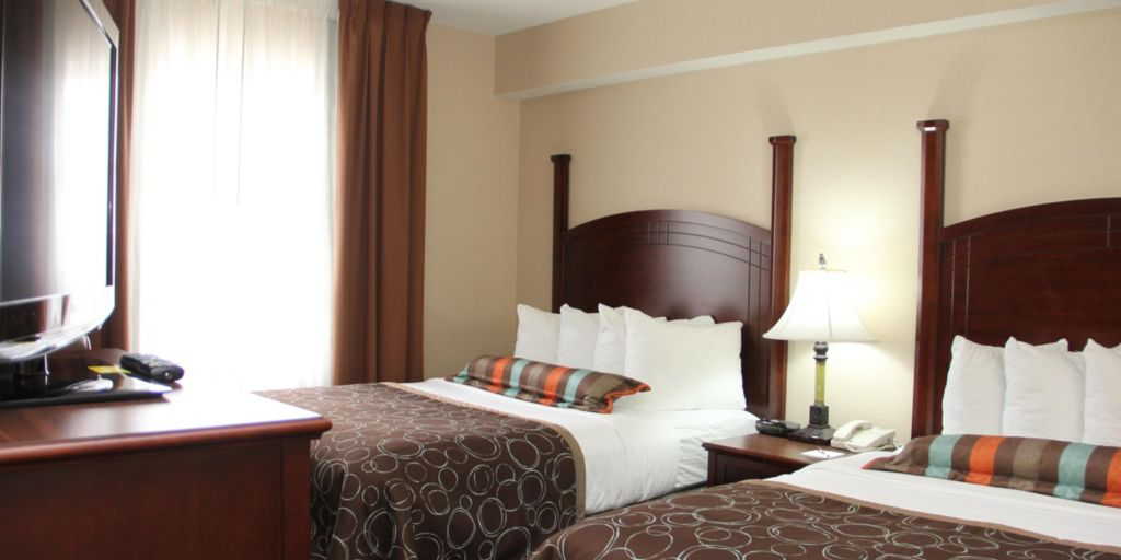 london hotels staybridge suites london extended stay hotel in
