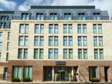 Staybridge Suites Londres - Vauxhall