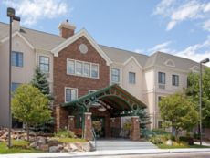 Staybridge Suites Denver South-Park Meadows in Lone Tree, Colorado