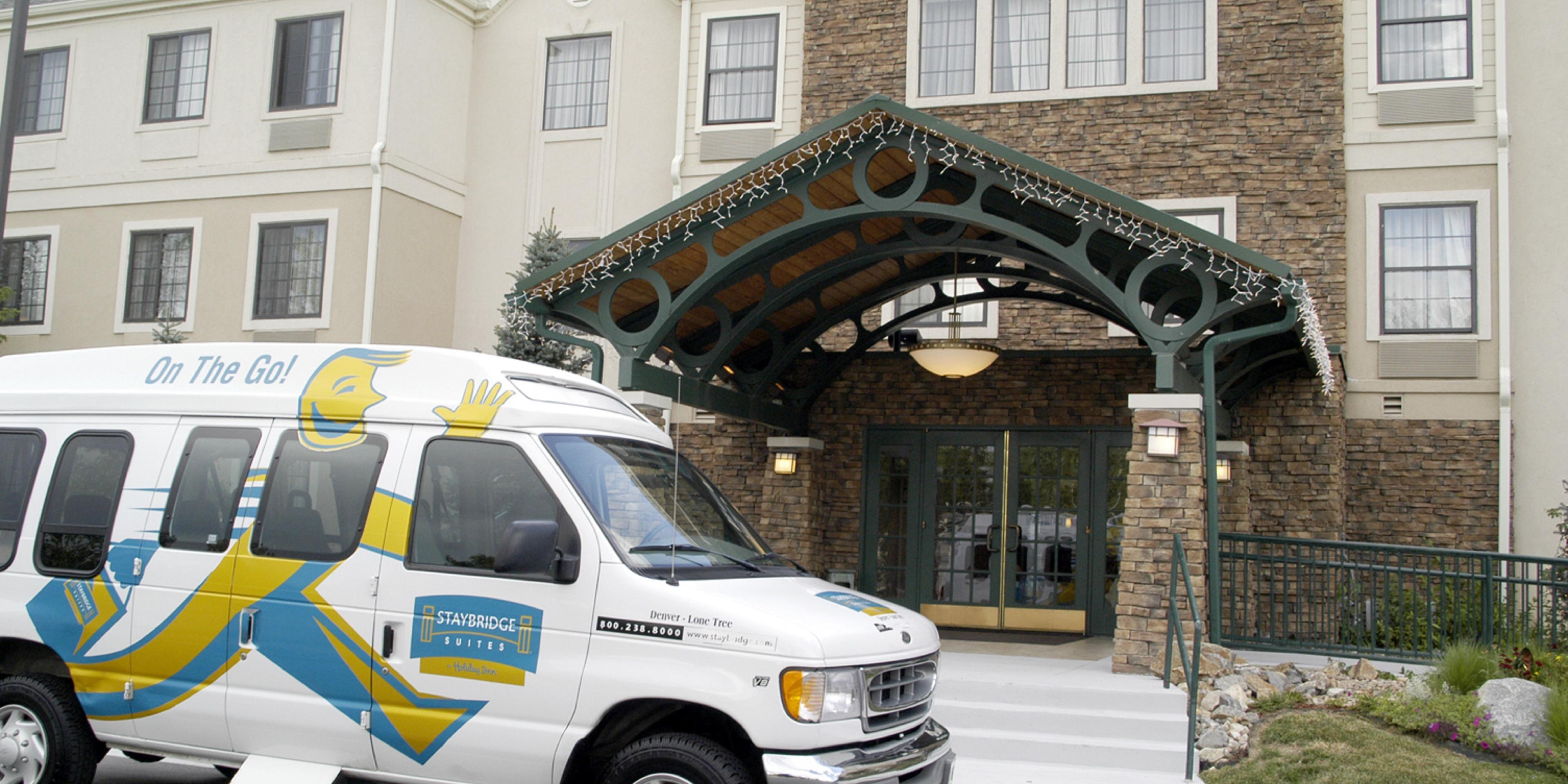 Hotel Exterior; Hotel Exterior; Hotel Entrance ...
