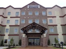Staybridge Suites Longview in Marshall, Texas