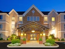 Staybridge Suites Louisville-East in New Albany, Indiana