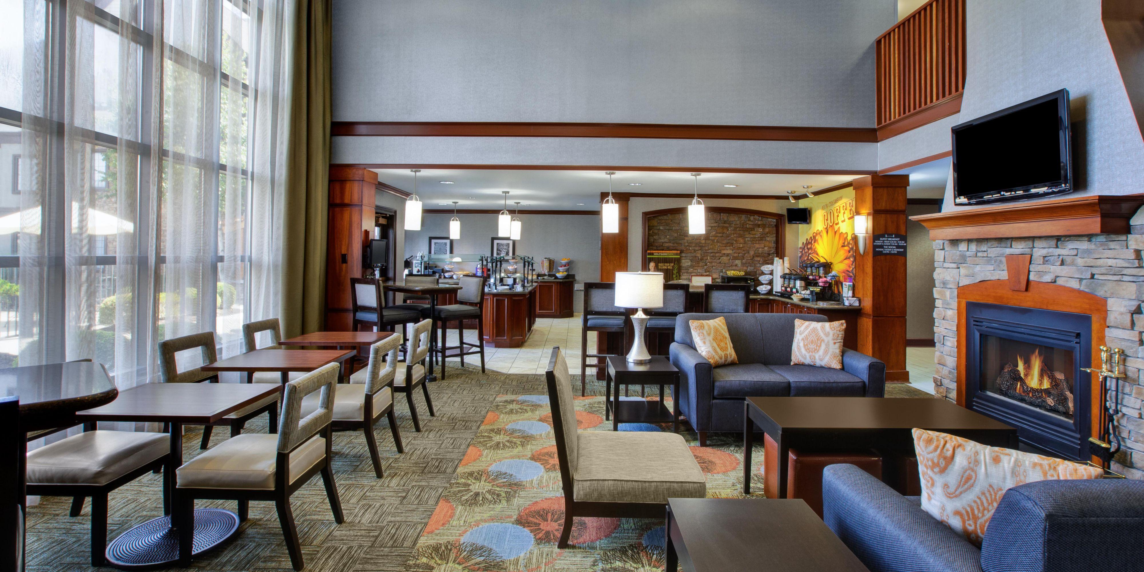 Two Bedroom Suites In Louisville Ky