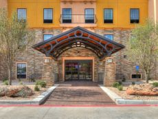 Staybridge Suites Lubbock South in Lubbock, Texas