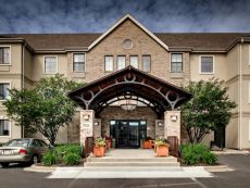 Staybridge Suites Madison-East in Deforest, Wisconsin