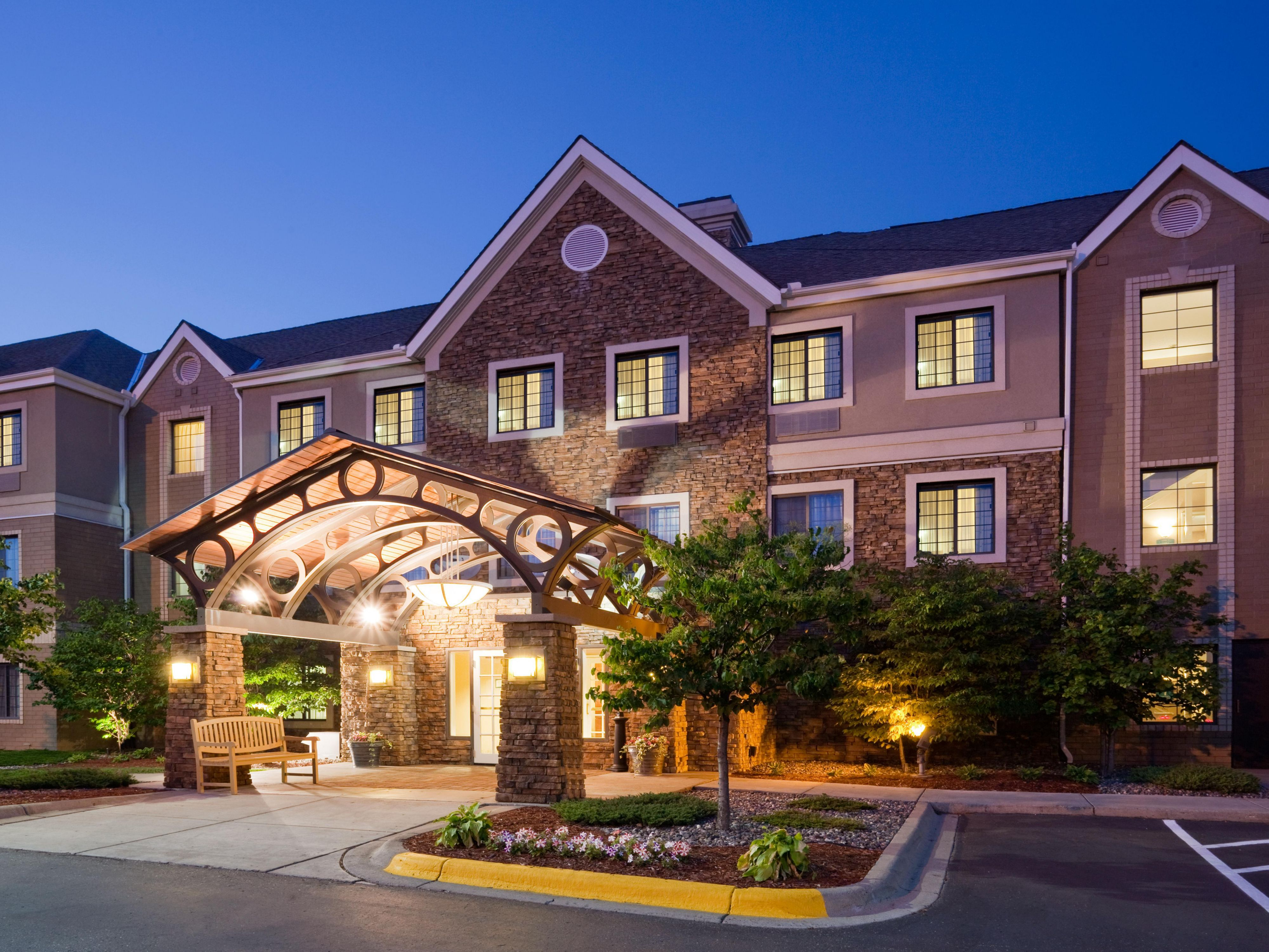 Arbor Lakes is a commercial and residential district located in downtown Maple Grove, Minnesota, a northwestern suburb of Minneapolis. Construction of Arbor Lakes began in the late s with a simulacrum of a traditional American Main Street designed in neotraditional style.
