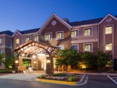 Staybridge Suites Mpls-Maple Grove/Arbor Lakes in Otsego, Minnesota