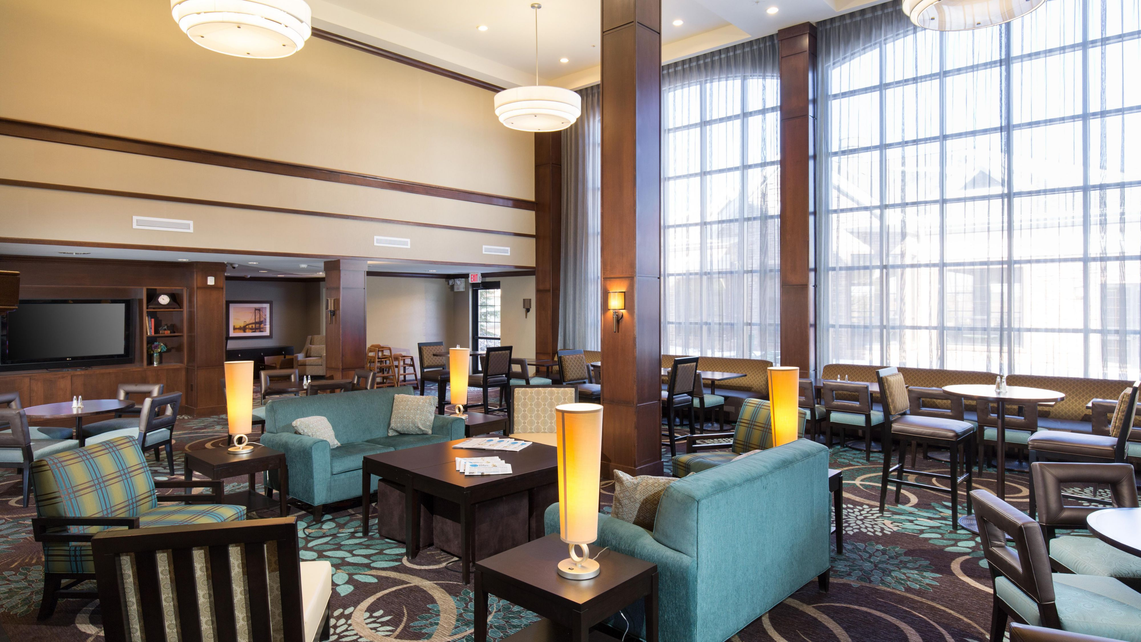 Comment Faire Pour Ouvrir Un Bowling hotels in maumee, ohio near university of toledo