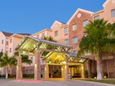 Staybridge Suites Mcallen in Mission, Texas