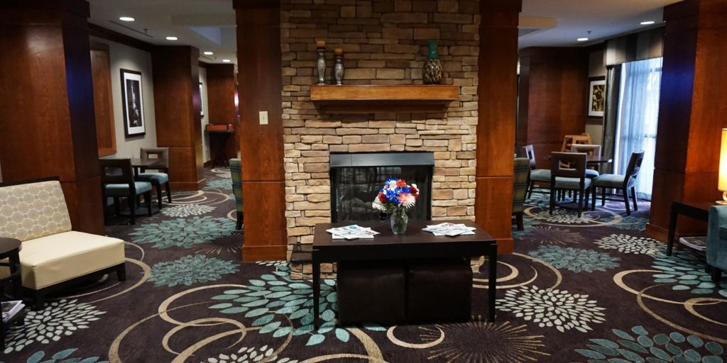 Memphis Hotels Staybridge Suites Poplar Ave East Extended Stay Hotel In Tennessee