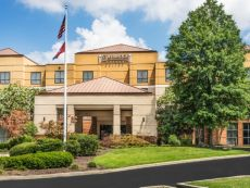 Staybridge Suites Memphis-Poplar Ave East in Memphis, Tennessee