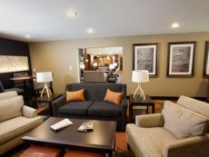 Staybridge Suites Miamisburg in Huber Heights, Ohio