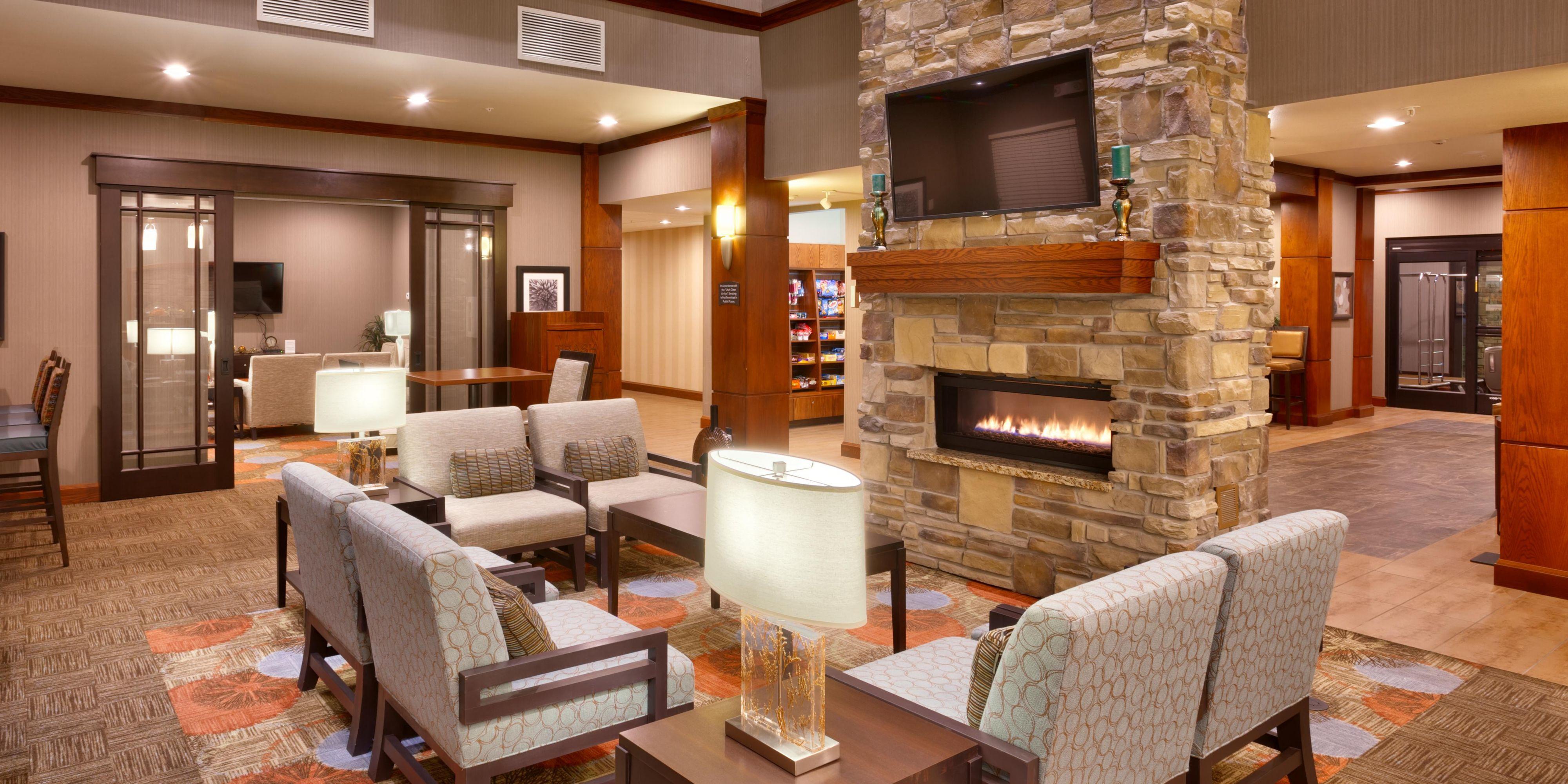 staybridge suites midvale midvale utah
