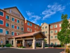 Staybridge Suites Midvale in Orem, Utah