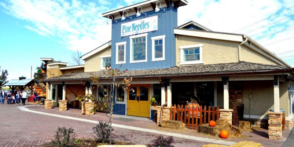 Midvale Hotels Staybridge Suites Extended Stay Hotel In Utah