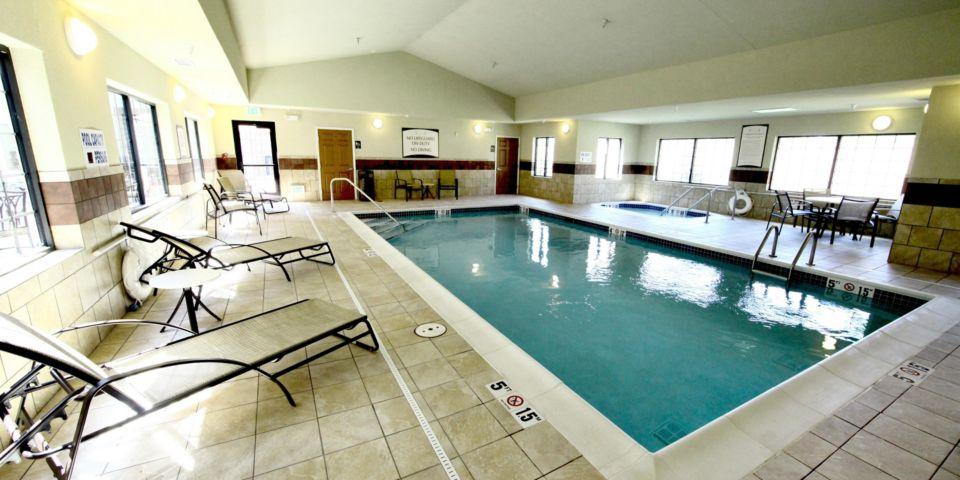 Hotels Minot North Dakota Newatvs Info