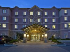 Staybridge Suites Toronto Mississauga in Oakville, Ontario
