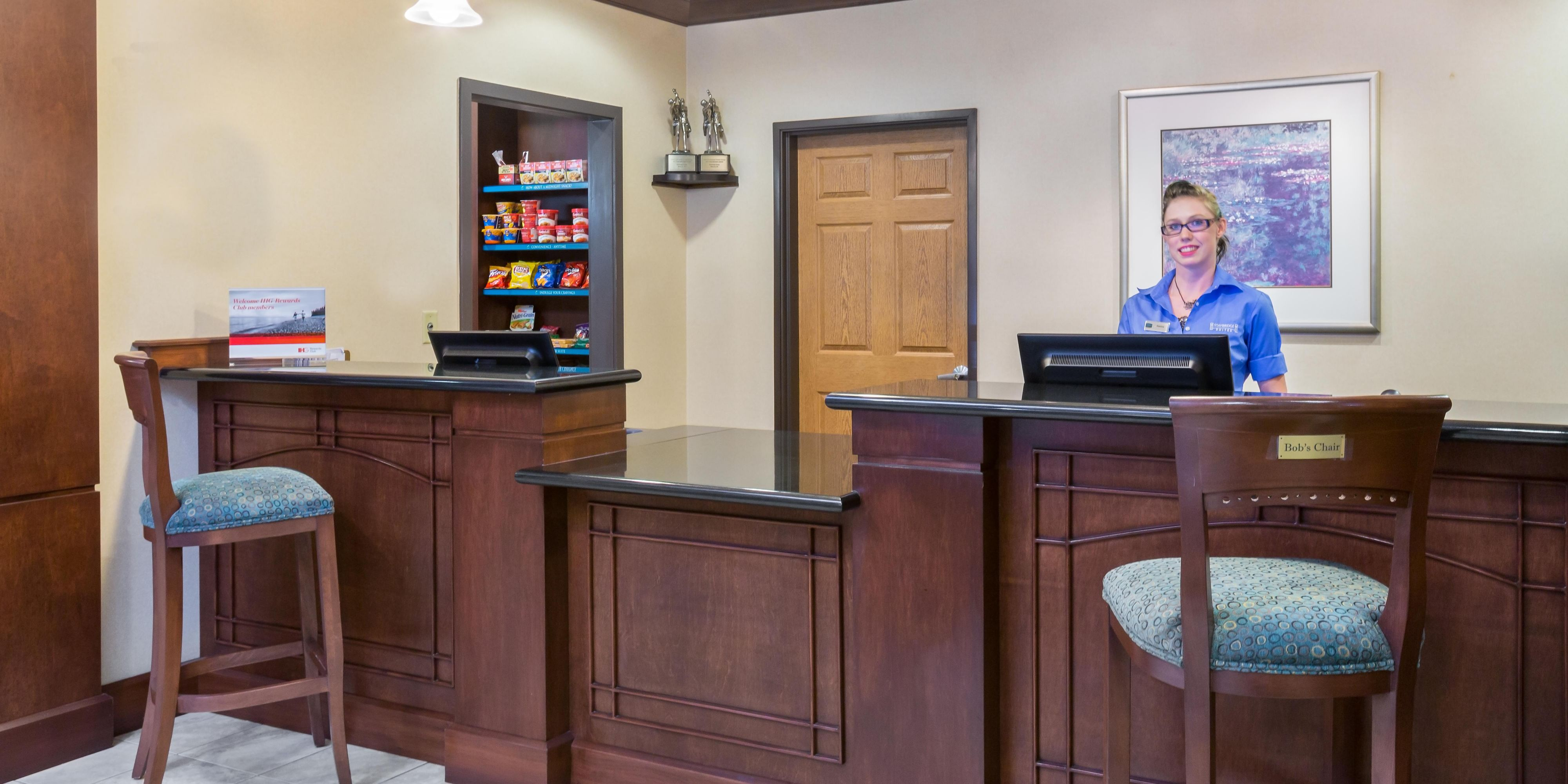 Best Inviting Entrance To Staybridge Suites Missoula With Furniture Stores  Missoula