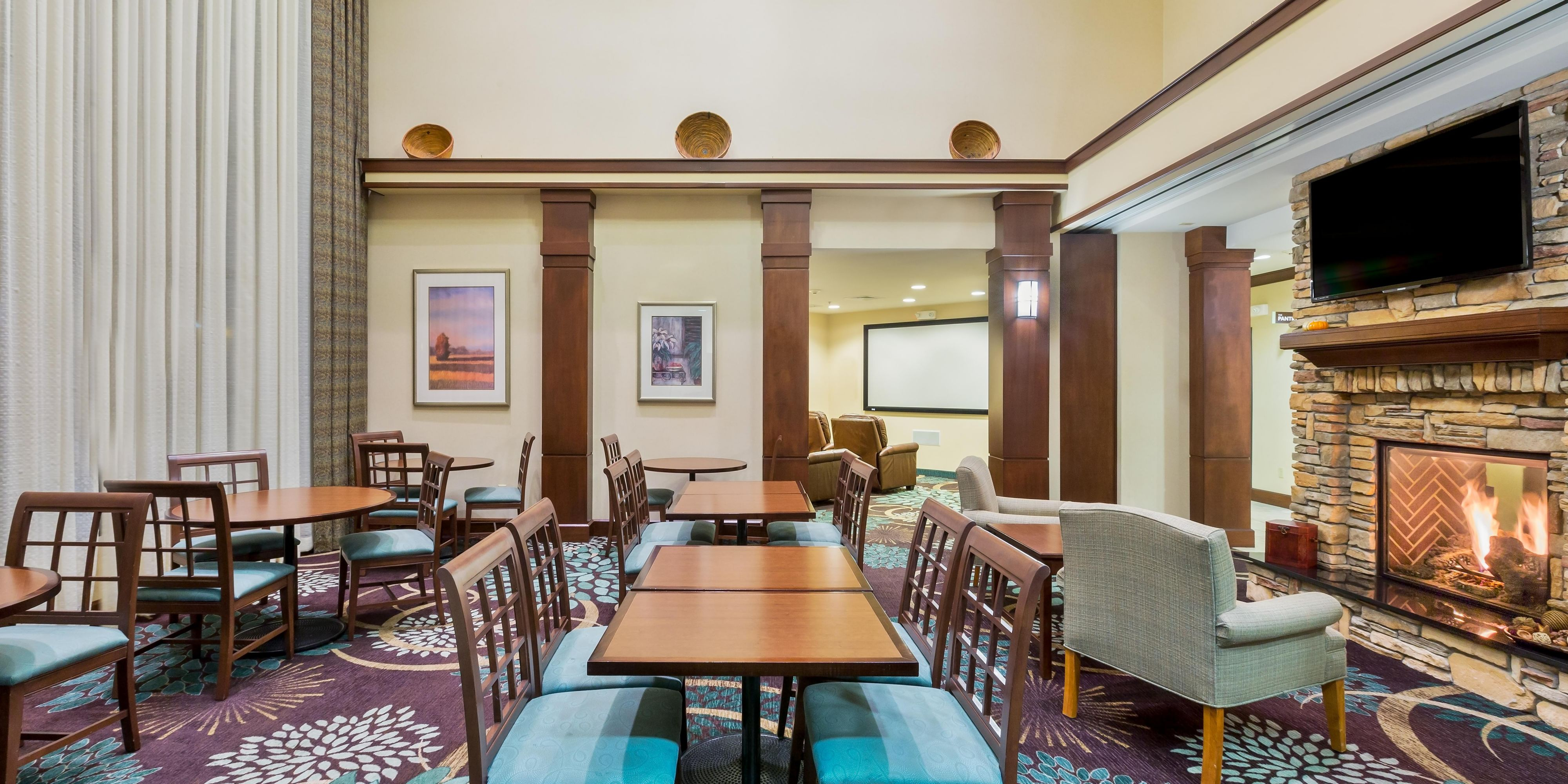Awesome Missoula Hotels: Staybridge Suites Missoula   Extended Stay Hotel In  Missoula, Montana