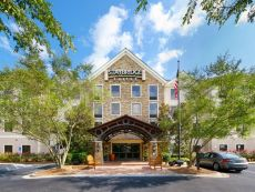 Staybridge Suites Montgomery-Eastchase in Prattville, Alabama